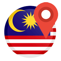 pioneering hosting in malaysia