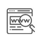 URL invites