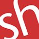 logo shinjiru