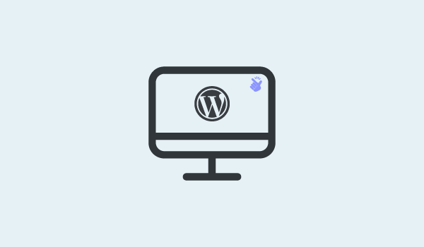 WordPress Simplified