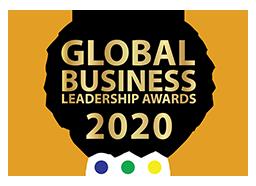 Global Business Leadership Awards