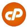 official distributor for cpanel in malaysia