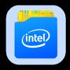 intel channel partners