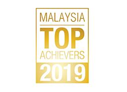 Malaysia Top Achievers