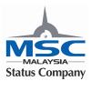 awarded msc certification