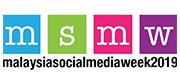Social Media Excellence Award