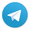 Telegram Live Chat