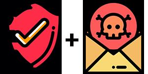 Anti-Spam & Anti-Virus