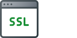 Email SSL Certification