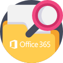 Office 365 Business Integration