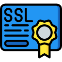 SSL Certificate Validation Process