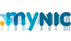 MYNIC Approved Partner
