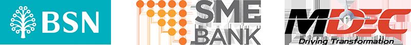 logo digital sme