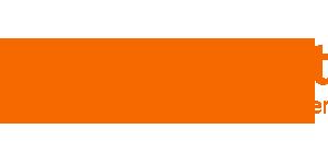 Microsoft Cloud Solutions Partner