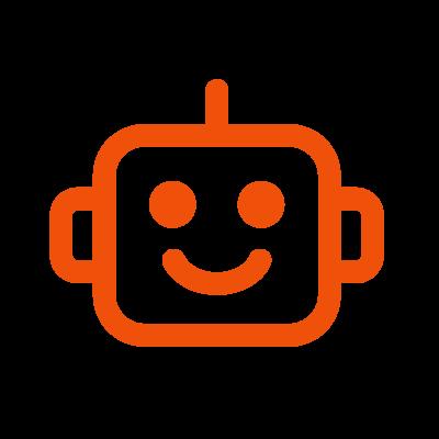 Run MT/EA Robot 247