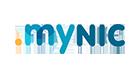 mynic