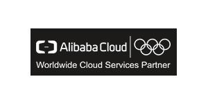 thumb-alibaba.png