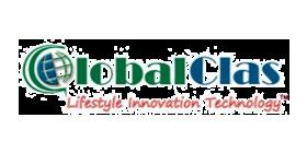 globalclass