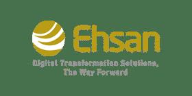 ehsasn