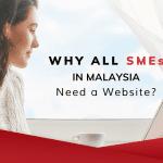 SME Malaysia