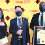 SME100