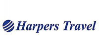 harpers travel