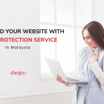 DDoS Protection Service Malaysia
