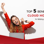 Cloud Hosting Malaysia