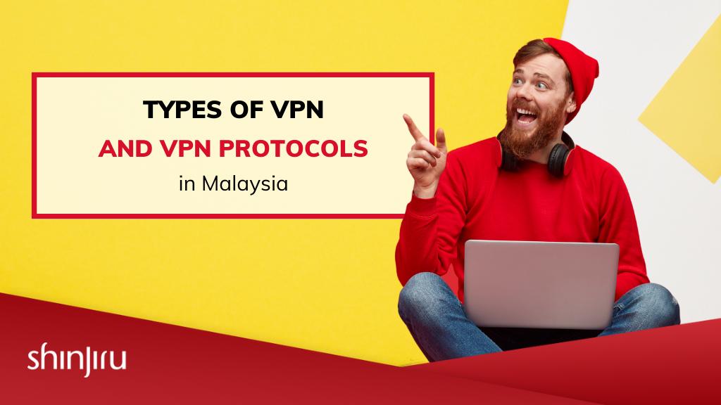 VPN Malaysia